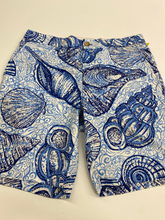 Load image into Gallery viewer, Lilly Pulitzer Shorts Size 32
