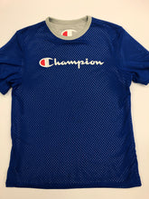 Load image into Gallery viewer, Champion Mens T-shirt Size Large
