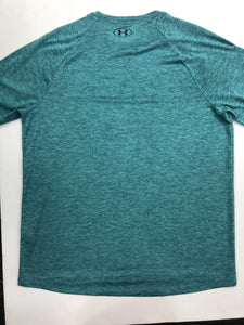 Under Armour Mens Athletic Top Size Extra Large