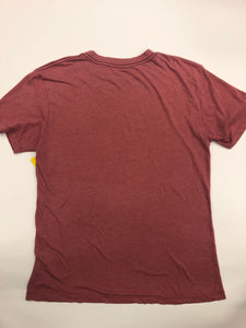 Rvca Mens T-shirt Size Medium