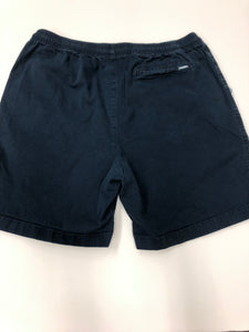 Mens Shorts Size Extra Large