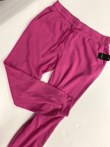 Be Be Athletic Pants Size Medium