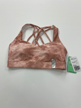 Load image into Gallery viewer, Forever 21 Sports Bra Size Small