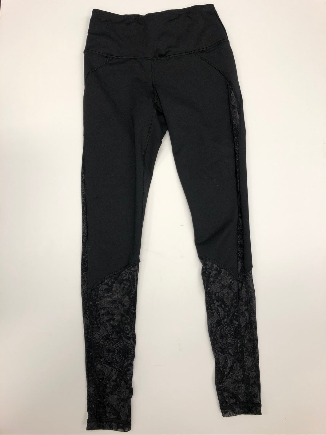 Pink By Victoria's Secret Womens Athletic Pants Size Extra Small