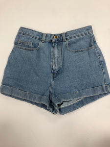 American Apparel Shorts Size 9/10