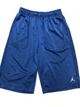 Load image into Gallery viewer, Jordan Mens Athletic Shorts Size Extra Large