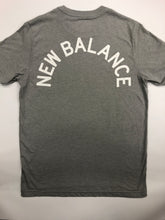 Load image into Gallery viewer, New Balance Mens T-shirt Size Large