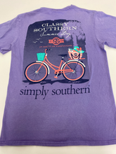 Load image into Gallery viewer, Simply Southern T-Shirt Size Small