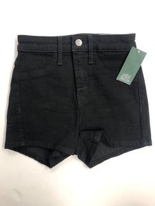 Wild Fable Womens Shorts Size 00