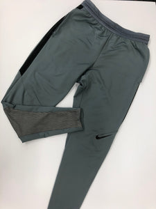 Nike Dri Fit Mens Pants Size Small