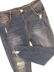 Forever 21 Denim Size 9/10 (30)