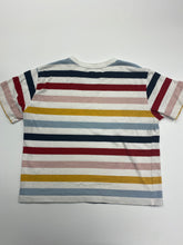 Load image into Gallery viewer, Hollister Womens T-Shirt Size Small