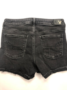 American Eagle Womens Shorts Size 9/10