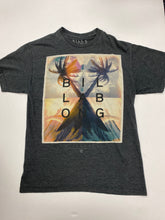Load image into Gallery viewer, Billabong Mens T-shirt Size Medium