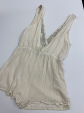 Load image into Gallery viewer, Kendall & Kylie Tank Top Size Large