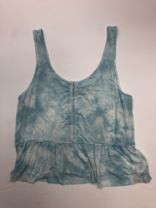 American Eagle Tank Top Size Extra Large