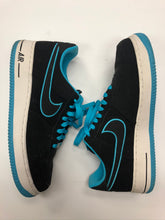 Load image into Gallery viewer, Nike Athletic Shoes Mens 12