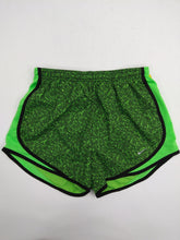 Load image into Gallery viewer, Nike Dri Fit Womens Athletic Shorts Size Small