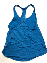 Load image into Gallery viewer, Lulu Lemon Womens Athletic Top Size Large