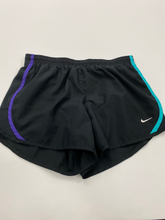 Load image into Gallery viewer, Nike Dri Fit Athletic Shorts Size Large