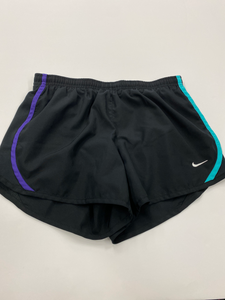Nike Dri Fit Athletic Shorts Size Large