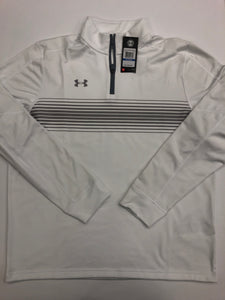 Under Armour Mens Athletic Jacket Size Extra Large