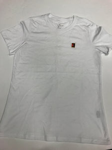 Nike T-Shirt Size Medium