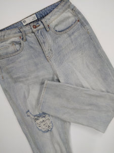 Rsq Denim Size 7/8 (29)