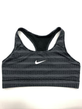 Load image into Gallery viewer, Nike Dri Fit Womens Athletic Top Size Medium