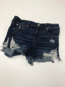 American Eagle Shorts Size 9/10