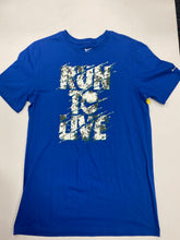 Load image into Gallery viewer, Nike Mens T-shirt Size Medium