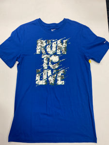 Nike Mens T-shirt Size Medium