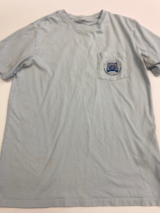 Vineyard Vines T-Shirt Size Small