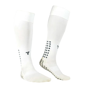 TRUsox® 3.0 Full Length