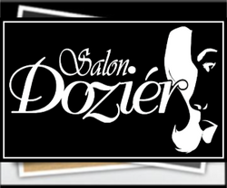 Salon Doziér