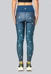 CONSTELLATION LEGGING