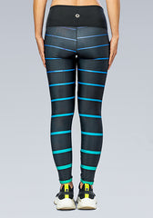 ART LEGGING
