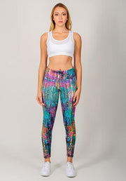 Zumba Pants for Women Clearance