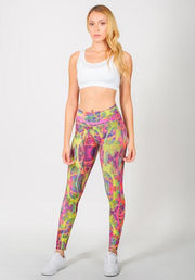Best Leggings for Dancers Shop Now