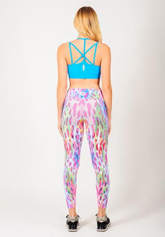 Zumba Best Leggings