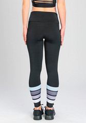 INSIGNIA COLOR LINES LEGGING