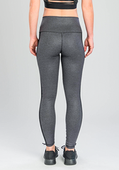 INFLUENCE GLACIER LEGGING