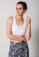 Bra and Clothing. ActiveFitwear.com