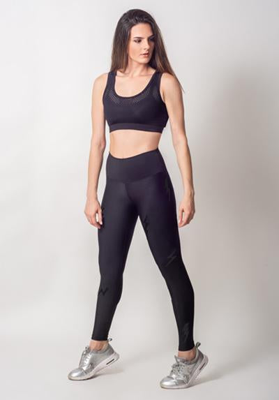 Best Black Leggings for women