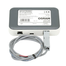 Load image into Gallery viewer, Osram 51645 Optotronic LED Driver OT Programmer