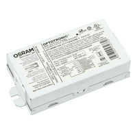 Osram 57351 Optotronic 40W 120/277V AC 50/60Hz Constant Current Dimmable Compact LED Driver OTi 40W/120-277/1A4 DIM-1
