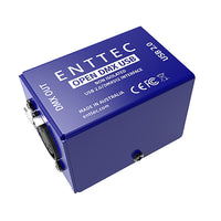 Enttec Open DMX USB 70303 Interface Controller