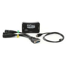 Load image into Gallery viewer, Enttec DMX USB Pro Mk2 70314 Interface Controller