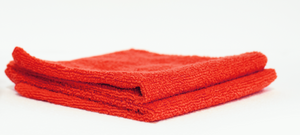 1 Microfiber Towel (main inventory)