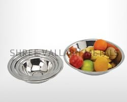 Mixing Bowl (Regular)